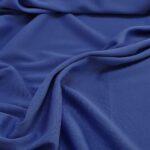 1530 milanese c5 albastru