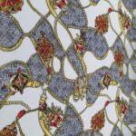 1514 rose chiffon imp d6c1 alb