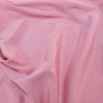 1550 ducesa satin c3 roz